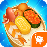 Lunch Box Master APK (MOD, Unlimited Money) 1.4.6