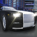 Luxury Car Simulator APK (MOD, Unlimited Money) 2.0.1