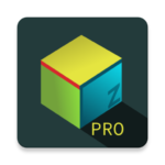 M64Plus FZ Pro Emulator APK (MOD, Unlimited Money)3.0.273  (beta)-pro