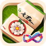 Mahjong FRVR – The Classic Shanghai Solitaire Free APK (MOD, Unlimited Money) 1.8.0