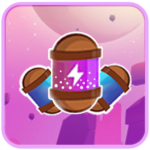Mas Master – Daily Rewards Coin And Spin Master APK (MOD, Unlimited Money) 1.4.4