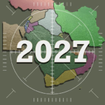 Middle East Empire 2027 APK (MOD, Unlimited Money) MEE_3.5.0