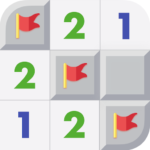 Minesweeper Puzzle Game – Free For Android APK (MOD, Unlimited Money) 4.0