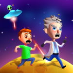 Mini Games Universe APK (MOD, Unlimited Money) 0.2.6