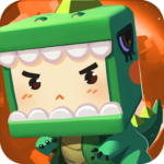 Mini World: Block Art APK (MOD, Unlimited Money) 0.49.5