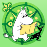 Moomin Move APK (MOD, Unlimited Money) 3.7.10