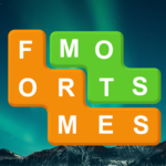 Mots Formes APK (MOD, Unlimited Money) 1.1.3