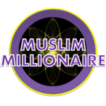 Muslim Millionaire – Islamic Quiz APK (MOD, Unlimited Money) 2.0.0