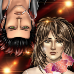 My Hero's Love: Drake – Story with Choices APK (MOD, Unlimited Money) 4.19