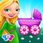 My Newborn – Mommy & Baby Care APK (MOD, Unlimited Money) 1.1.5