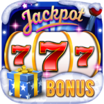 MyJackpot – Vegas Slot Machines & Casino Games APK (MOD, Unlimited Money) 4.9.2