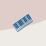 NDM – Piano (Learning to read musical notation) APK (MOD, Unlimited Money) 5.3