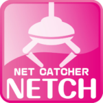 NETCH – Online Claw Machine Game APK (MOD, Unlimited Money) 2.6.2