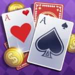 New World Solitaire APK (MOD, Unlimited Money) 5.0