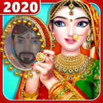 North Indian Wedding With Bollywood Star Celebrity APK (MOD, Unlimited Money) 1.0.1