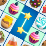 Onet Connect – Free Tile Match Puzzle Game APK (MOD, Unlimited Money) 1.0.2