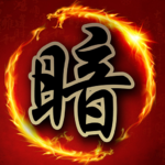 暗棋大戰Online APK (MOD, Unlimited Money) 2.9.13