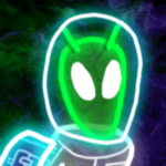 Operation Illumination – Alien Space Blaster APK (MOD, Unlimited Money) 1.6