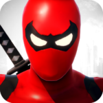 POWER SPIDER – Ultimate Superhero Parody Game APK (MOD, Unlimited Money) 2.5