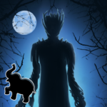 Paranormal Files: The Tall Man – Hidden Objects APK (MOD, Unlimited Money) 1.0.6