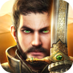 Pasha Fencer APK (MOD, Unlimited Money) Varies with device
