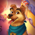 Pet Clinic – Free Puzzle Game With Cute Pets APK (MOD, Unlimited Money) 1.0.3.62