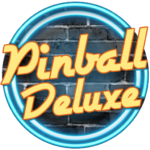 Pinball Deluxe: Reloaded APK (MOD, Unlimited Money) 2.0.5