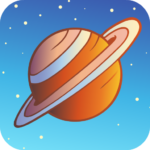 Planets for Kids Solar system APK (MOD, Unlimited Money) 4.2.1092