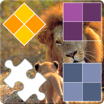Play with animals APK (MOD, Unlimited Money) 3.1