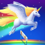 🦄🦄Pocket Pony – Horse Run APK (MOD, Unlimited Money) 3.5.5038