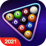 Pool Billiard Master & Snooker APK (MOD, Unlimited Money) 1.3.5