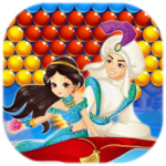 Princess Bubble Kingdom APK (MOD, Unlimited Money) 1.6.0