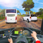 Public City Coach 3d Driving Bus Simulator 2020 APK (MOD, Unlimited Money) 1.4.1