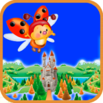 Puzzles from fairy tales APK (MOD, Unlimited Money) 1.0.0