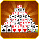Pyramid Solitaire APK (MOD, Unlimited Money) 1.28.5033