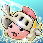 RAGNAROK : PORING MERGE APK (MOD, Unlimited Money) 1.3.2