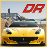 Racing Dream-Speed Ultimate 2020 APK (MOD, Unlimited Money) 1.0.1