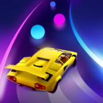 Racing Rhythm APK (MOD, Unlimited Money) 0.8.0