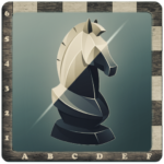 Real Chess APK (MOD, Unlimited Money) 3.30