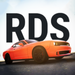 Real Driving School APK (MOD, Unlimited Money) 1.1.6