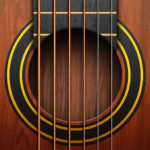 Real Guitar Free – Chords, Tabs & Simulator Games APK (MOD, Unlimited Money) 3.32.0