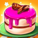Restaurant Craze: New Free Cooking Games Madness APK (MOD, Unlimited Money) 4.6
