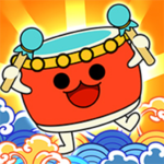 Rhythm Master APK (MOD, Unlimited Money) 1.0.4