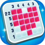Riddle Stones – Cross Numbers APK (MOD, Unlimited Money) 4.8.7