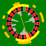 Roulette Dashboard – Analyses & Strategies APK (MOD, Unlimited Money) 2.1.8