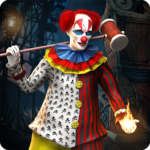 Scary Clown Survival APK (MOD, Unlimited Money) 1.7