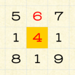 School Numbers Free Math Puzzle APK (MOD, Unlimited Money) 2.41