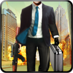 Secret Agent Spy Game: Hotel Assassination Mission APK (MOD, Unlimited Money) 2.8 ·
