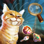 Secrets of Paris: Hidden Objects Game APK (MOD, Unlimited Money) 54 .0