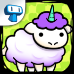 Sheep Evolution – Merge and Create Mutant Lambs APK (MOD, Unlimited Money) 1.0.3